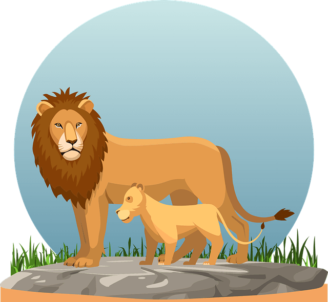 Lion King Toys Argos