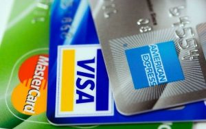 Best Limited Company Credit Card